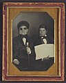 -Blind Man and His Reader- MET DP110071.jpg