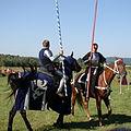 0.2010 Das königliche Kampfspiel in Thirau-002.JPG