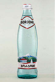 0.5 GL Borjomi Glass Bottle.jpg