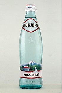 0.5 GL Borjomi Glass Bottle.jpg