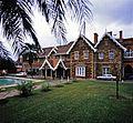 00000-Old Government house-Pietermaritzburg-s.jpg