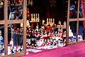 001 Weihnachtsmarkt Fussgaenerzone Muenchen.JPG