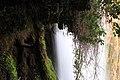 007521 - Monasterio de Piedra (8739239364).jpg