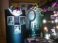 00783jfRefined Bridal Exhibit Fashion Show Robinsons Place Malolosfvf 22.jpg