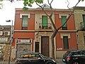 007 Casa al c. Creu Roja, 10 (Ripollet).jpg