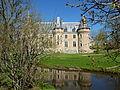 007 Château en Sologne.jpg