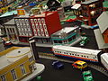0098 Allentown - America on Wheels Auto Museum - Flickr - KlausNahr.jpg