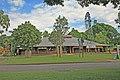 00 2070 Kununurra - Western Australia.jpg