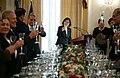 01.13 總統出席薩國桑契斯(Salvador Sánchez Cerén)總統國宴(飲酒過量有害健康) (31479249933).jpg