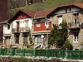 012 Gueñes - Casa Baratas La Unión.jpg