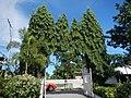 01300jfCapalangan Road Sulipan Apalit Pampanga Peter Shrine Calumpitfvf 01.JPG