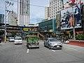 01473jfWelcome Rotonda Quezon Boulevard España Boulevard Sampaloc Manilafvf 01.jpg