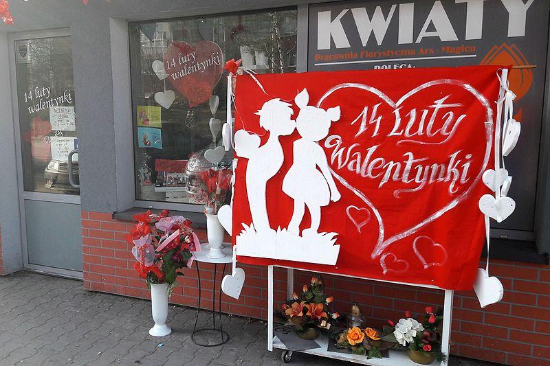 File 020170214 Dekoration Zum Valentinstag Z Ote