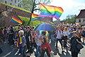02019 0668 (2) Equality March 2019 in Kraków.jpg