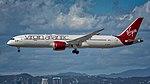 02222017 Virgin Atlantic B789 G-VSPY KLAX NASEDIT (45099131411).jpg