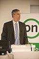 02242014 - AD at Common Sense Media's School Privacy Zone Summit w Richard Culatta and Joseph South (12776555303).jpg