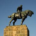 023 Sant Jordi nu, de Josep Llimona.jpg