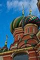 0245 - Moskau 2015 - Basilius Kathedrale (25793860714).jpg