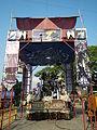 02783jfGood Friday processions Baliuag Augustine Parish Churchfvf 10.JPG