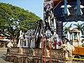 02783jfGood Friday processions Baliuag Augustine Parish Churchfvf 11.JPG