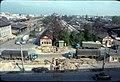 029L11270477 Lassallestrasse, Frachtenbahnhof Wien Nord, (vorne Beginn Abbruch Mauer) 27.04.1977.jpg