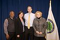 03012013- AD at RTT District Kick-off Meeting w Ann Whalen and others (5).jpg