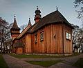 03370 Kościół Narodzenia Najświętszej Maryi Panny w Krzęcinie.jpg