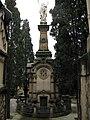 035 Panteó de Salvador Bonaplata, vista posterior.jpg