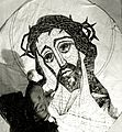 03 A Matuliauskas vyresnysis mozaikos Rupintojelis 1958..jpg