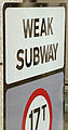 0407-06-06WeakSubway wb.jpg