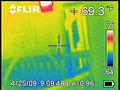 0425em thermal.jpg