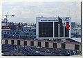 044957-007 AEROPUERTO INTERNACIONAL DE LA CIUDAD DE MÉXICO, AVIONES EN LLEGADAS, SALIDAS Y MANIOBRAS (38896556291).jpg