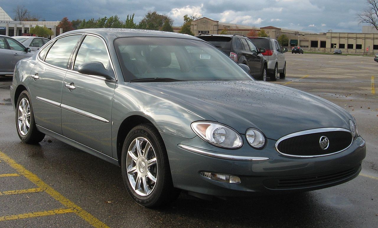 new sale the luxurious oh of near salem premium cabin buick lacrosse for cc