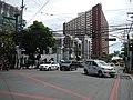 05117jfStreets Harrison Plaza Mabini Ocampo Streets Buildings Malate Manilafvf 07.jpg