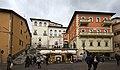 06043 Cascia PG, Italy - panoramio (7).jpg