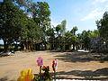 06057jfBarangay Tuyo Upper Rosario Seminary Balanga City Bataanfvf 04.JPG