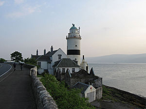 060609-Cloch-Lighthouse.jpg