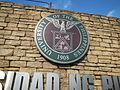 06151jfQuezon Old Capitol Site San Vicente Diliman Quezon Cityfvf 14.JPG