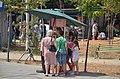 0675 July 2017 in Tirana.jpg