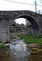 06 Pont de la Gorga (l'Esquirol).JPG