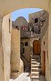 07-17-2012 - Emborio - Emporio - Santorini - Greece - 18.jpg