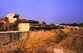 071Zypern Kourion Stadion (14064350744).jpg