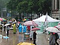 080608 ROK Protest Against US Beef Agreement 02.JPG