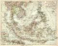 080 hinterindien-und-malaien-archipel (1905).png