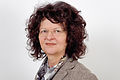0843R-Judith Pauly-Bender, SPD.jpg