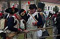 086 - Austerlitz 2015 (24252630931).jpg