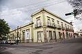 08879 casa museo lopez portillo.jpg