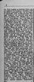 08 Wiadomości Literackie 5 XII 1937 nr 50 (736) p0002.png