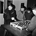 09.02.65 Isabelle Mir (1965) - 53Fi687.jpg