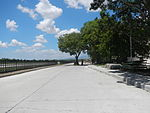 09742jfBinalonan Pangasinan Province Roads Highway Schools Landmarksfvf 15.JPG